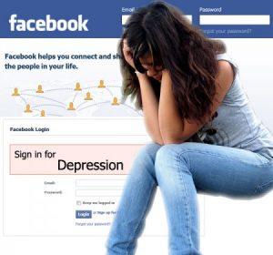 facebook-depression-450x420