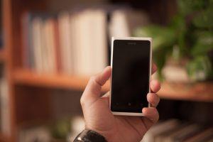 smartphone-407152