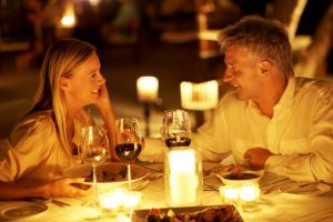 Couple-Having-A-Romantic-Dinner-Credit-iStockphoto-630x420