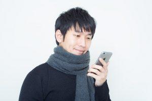 PAK86_iphone6egao20141221141221500-thumb-815xauto-17917