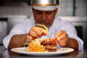 arabuko_marketing_gastronomico_chef_ejecutivo_001