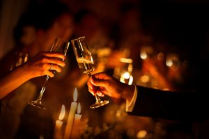 champagne-glasses-cheers-susan-stripling-photography-1