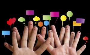 How-to-Improve-Communication-Skills