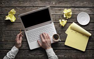 laptop-typing (1)