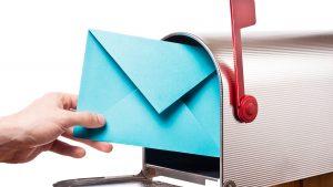 Marketing-Dynamix-Mailing-Lists