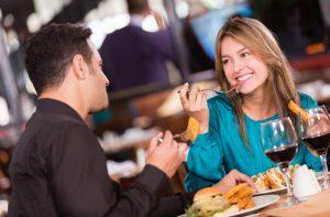 Restaurant-Customer-Service1