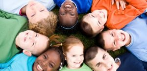 expat_children
