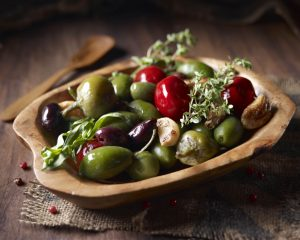 food-photography-of-olives