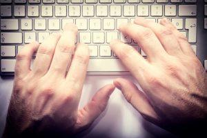 typing-brain-750x500