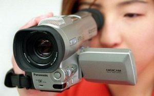 video-camera_1617057c