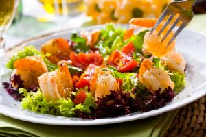 O-Restaurant-Lunch