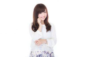 YUKA863_TEL15184846-thumb-815xauto-18629