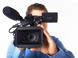filmingcam
