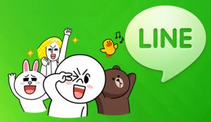 line-thailand-note