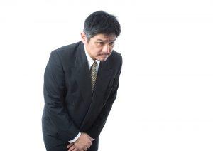 YOTA93_syazaisuru15124217_TP_V