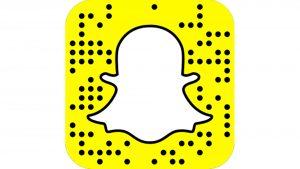 louis-vuitton-louis_vuitton_snapchat_push_di3