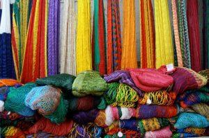 colorful-mexican-hammocks